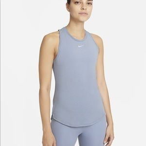 Nike Dry-Fit shirt